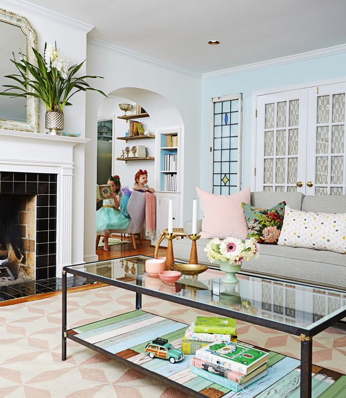 55 best living room ideas stylish