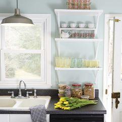 Decorating Kitchen Bistro Ideas 40 Best Decor And For Design