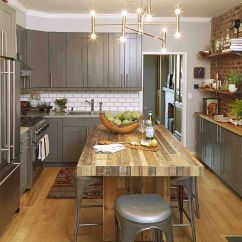 Ideas For Kitchen Samsung Appliance Reviews 40 Best Decor And Decorating Design