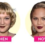 90s Lipstick Colors Are Big Trend For Fall 2015 90s Lipstick Shades Are Back