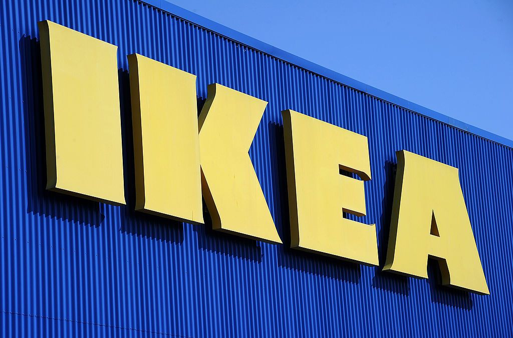 Secrets Of Shopping At Ikea How To Save Money At Ikea