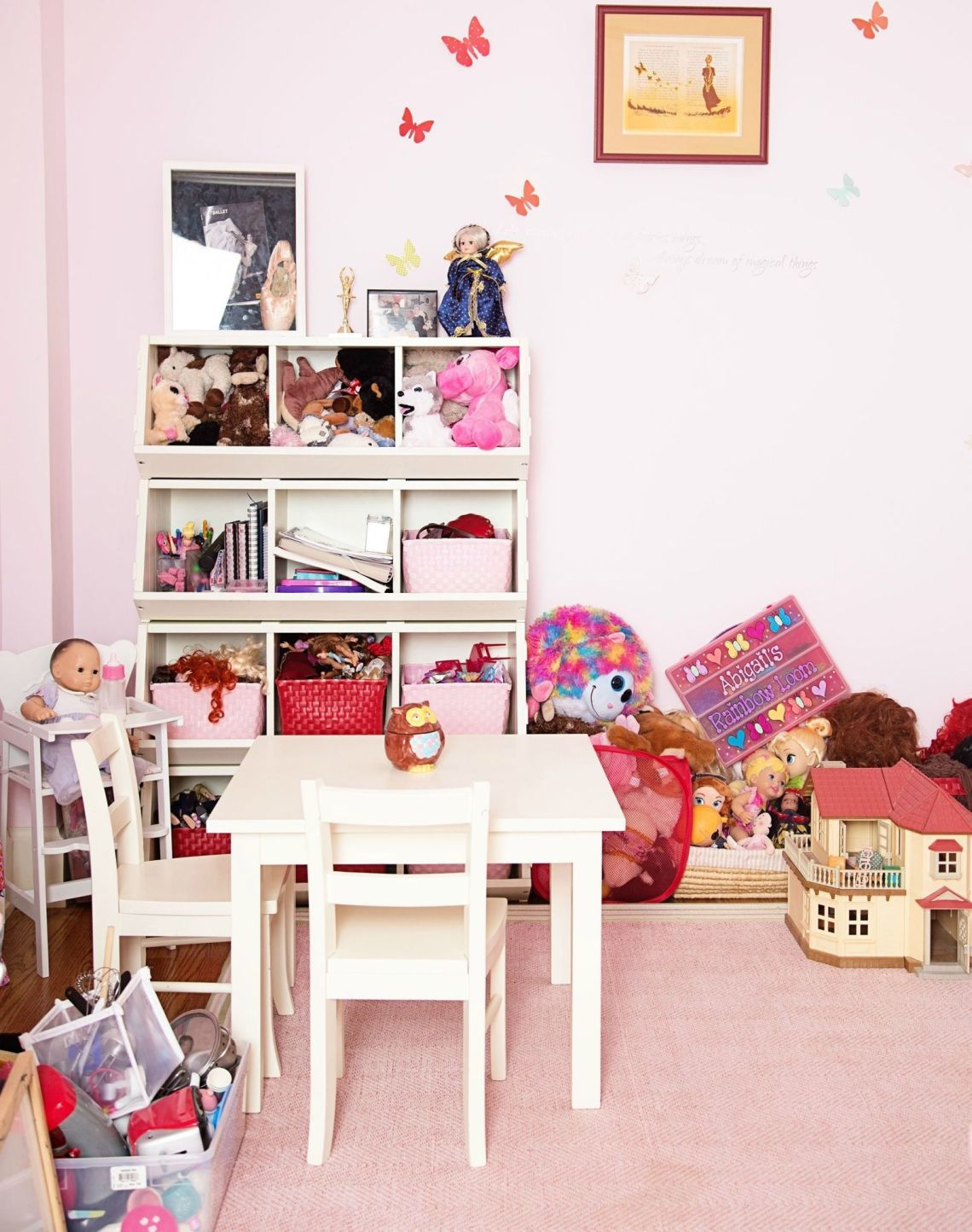 How To Declutter Kids Rooms Organizing Kids Rooms