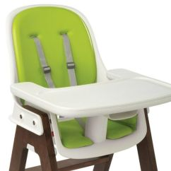 Oxo Tot Seedling High Chair Recall Grey Dining Sprout Review