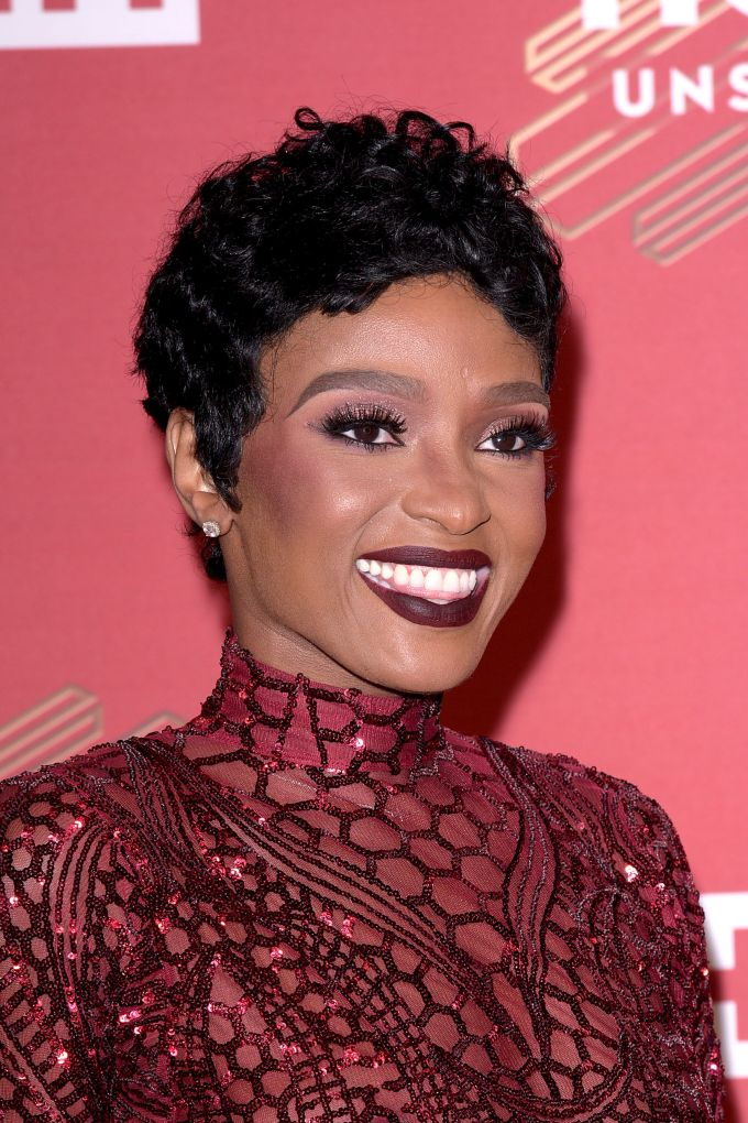 55+ best short hairstyles for black women - natural and