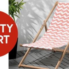 Ikea Beach Chair Party Covers Buy Recall Mysingso