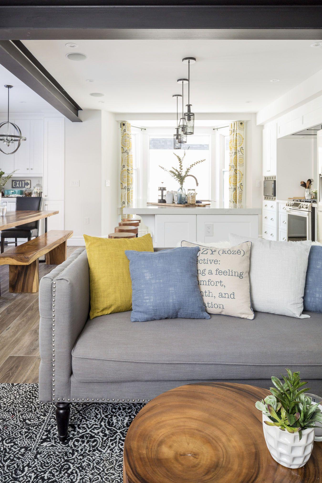 51 best living room