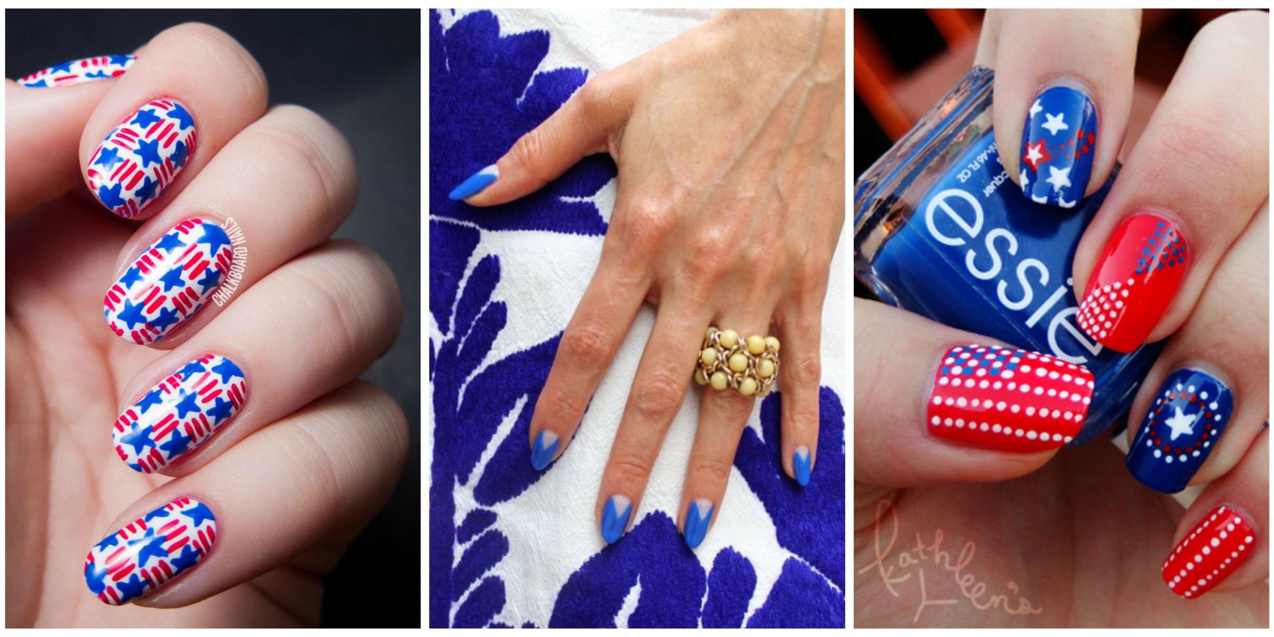 nail design - art ideas