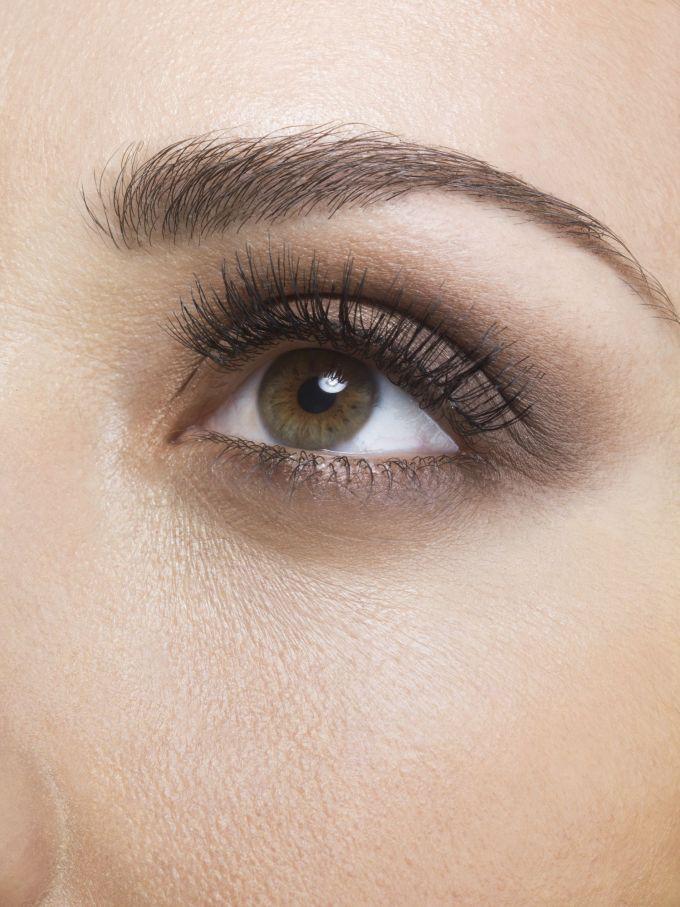 12 best makeup tips for older women - makeup advice for