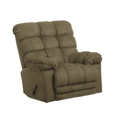 Best Chairs Inc Recliner Reviews Minnie Mouse Chair 15 Recliners Top Rated Stylish