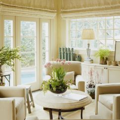 Sunroom Living Room Reclaimed Wood 10 Decorating Ideas Best Designs For Sun Rooms