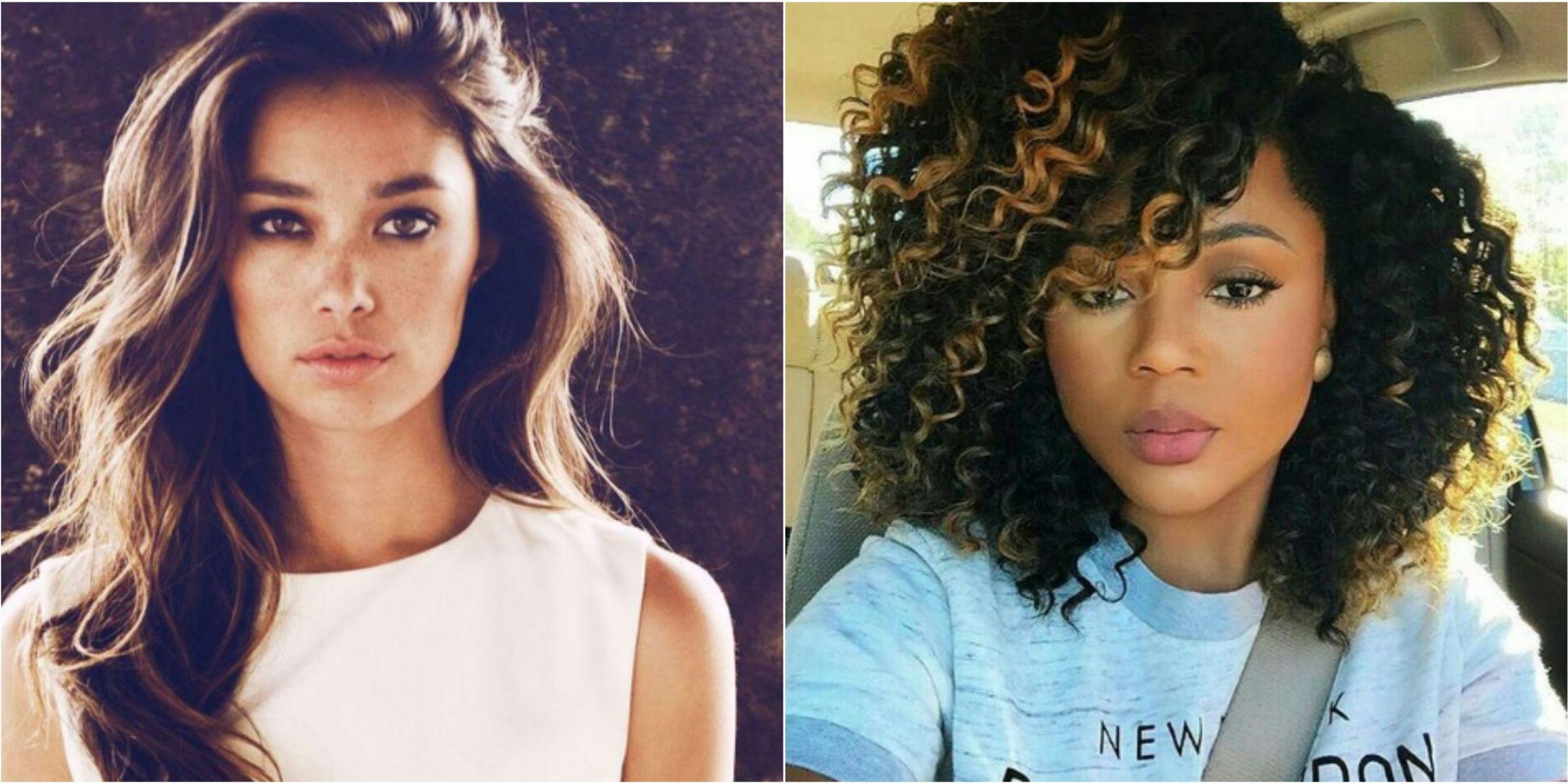 popular hairstyles