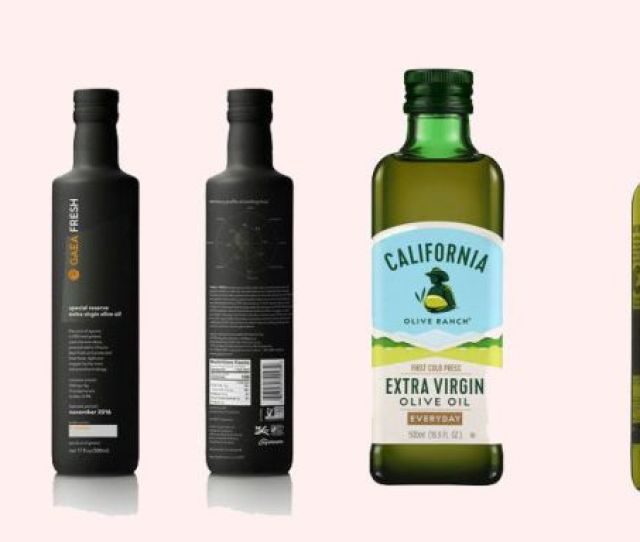 Whether Youre Drizzling It Over Pasta Or Tossing It With Your Salad Extra Virgin Olive Oil Is The Foundation For Countless Delicious Recipes