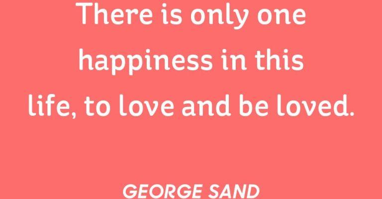30 Cute Valentine S Day Quotes Best Romantic Quotes