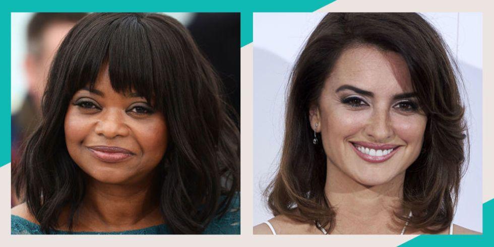 18 Easy Medium Length Hairstyles For Women 2020 Cute Medium Haircuts