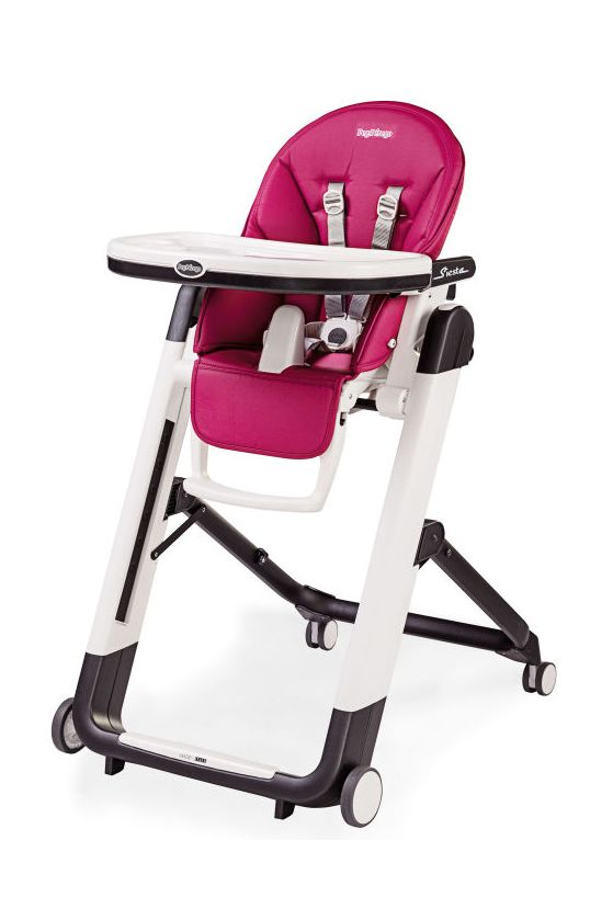 best feeding chair for infants posture reviews 7 baby high chairs 2018 top rated image