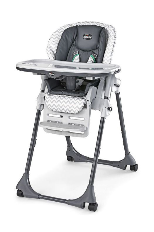 best high chair for baby eames molded wood side 7 chairs 2018 top rated reviews image