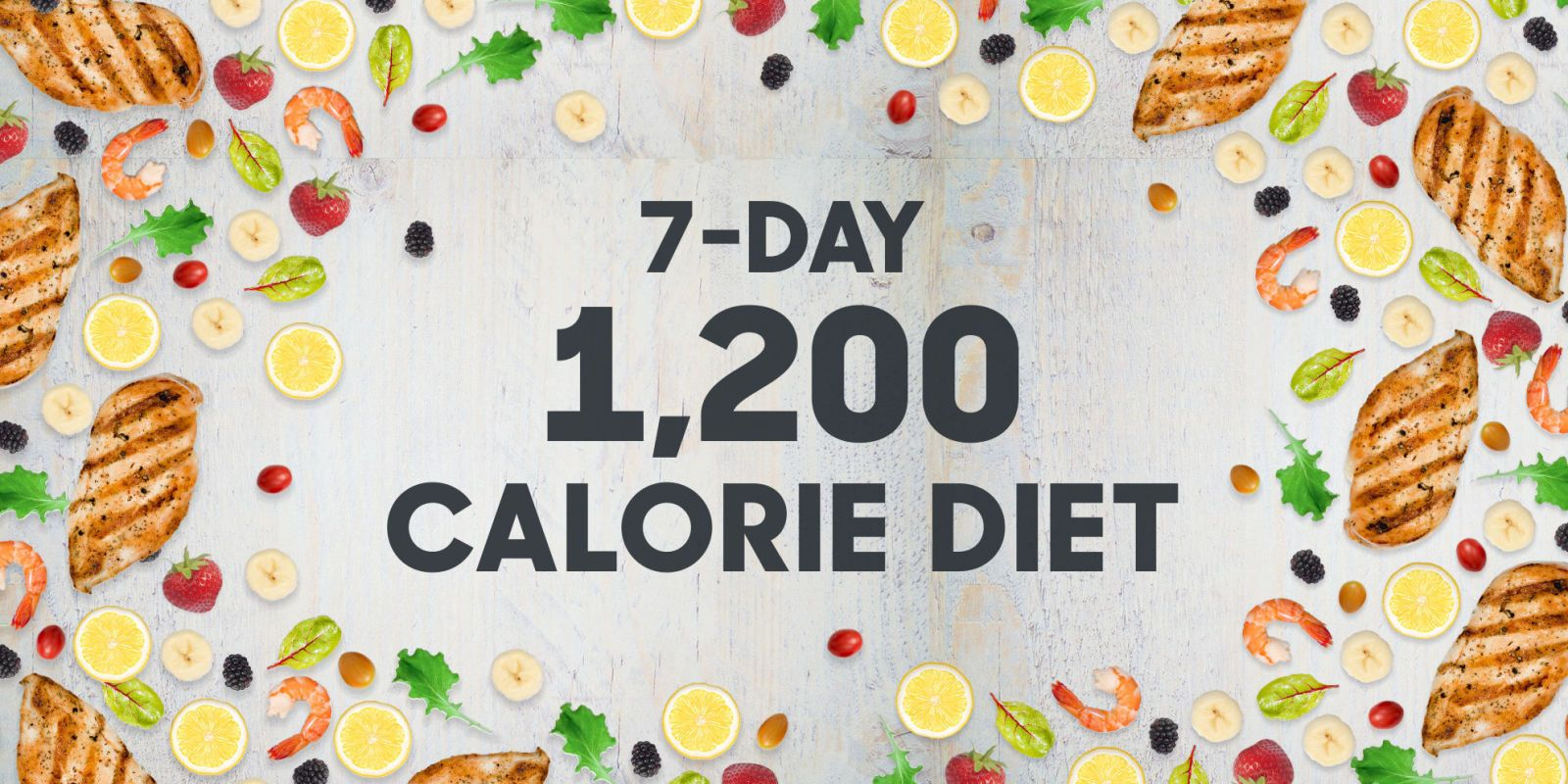 Calorie diet also menu day lose pounds weight loss meal plan rh goodhousekeeping