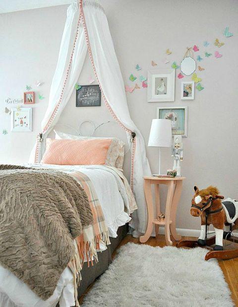Princess Bedroom Ideas Impressive Princess Rooms