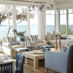How To Decorate Living Room Lodge Style Furniture 51 Best Ideas Stylish Decorating Designs