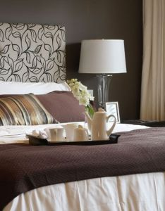also bedroom decorating ideas how to design  master rh goodhousekeeping
