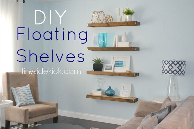shelving for living room walls ideas grey couch floating shelves shelf styles