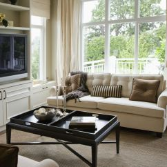 Interior Decorating Ideas For Living Room With Brown Sectional 2 51 Best Stylish Designs