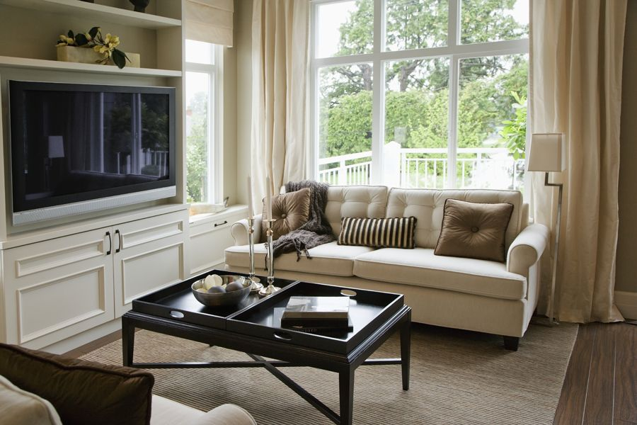 interior designer ideas for living rooms colour schemes with grey sofa 51 best room stylish decorating designs