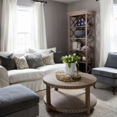 Living Room Interior Decorating Ideas Furnish Small 51 Best Stylish Designs