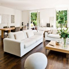 Modern Contemporary Living Room Pictures Houzz Lighting 51 Best Ideas Stylish Decorating Designs