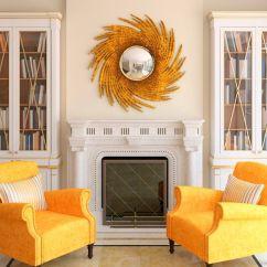 Interior Home Decorating Ideas Living Room Ethan Allen 51 Best Stylish Designs