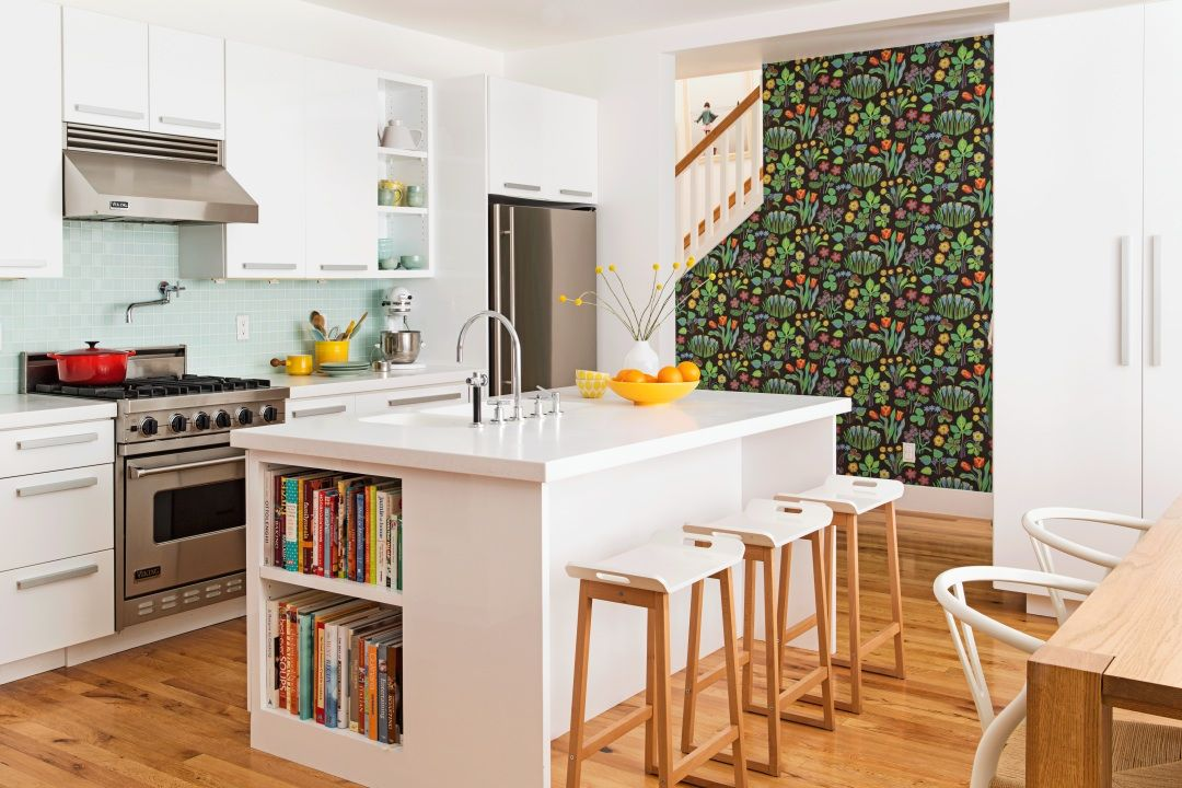 decorating kitchens kitchen aid coffee 40 best ideas decor and for design