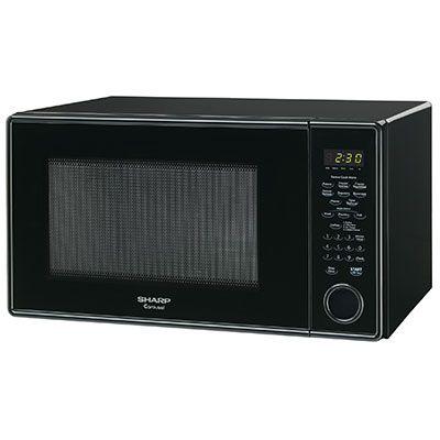 25 best microwaves microwave reviews