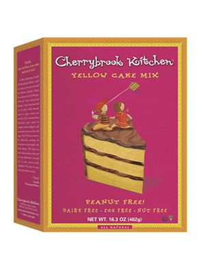 cherrybrook kitchen island with chairs yellow cake mix review