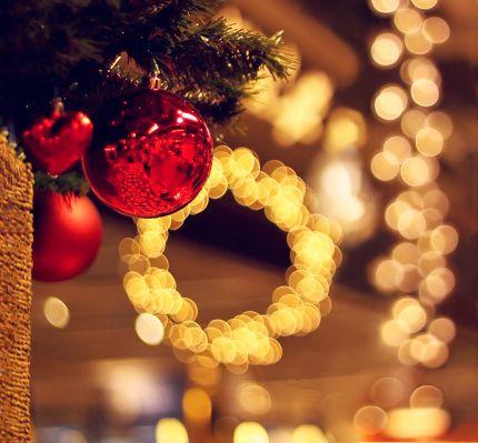 19/12/2016· le immagini di natale scaldano il cuore e ci rallegrano: Le Piu Belle Immagini Di Natale Da Condividere