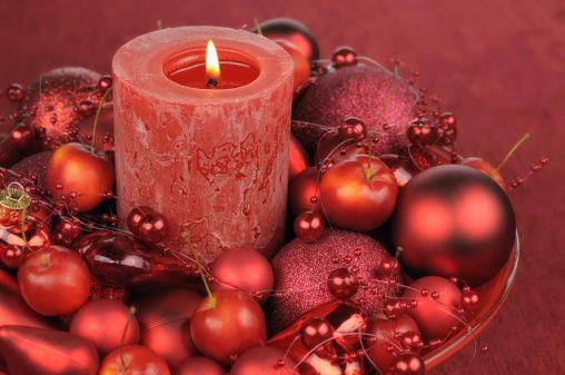 Il giorno di natale regala un momento intimo e magico a chi ami. Le Piu Belle Immagini Di Natale Da Condividere