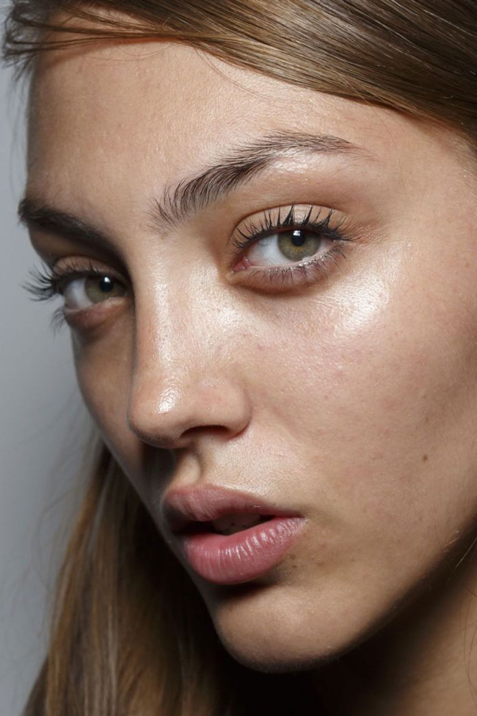 How To Get The Most Natural Looking Eyelash Extensions Edy London Review