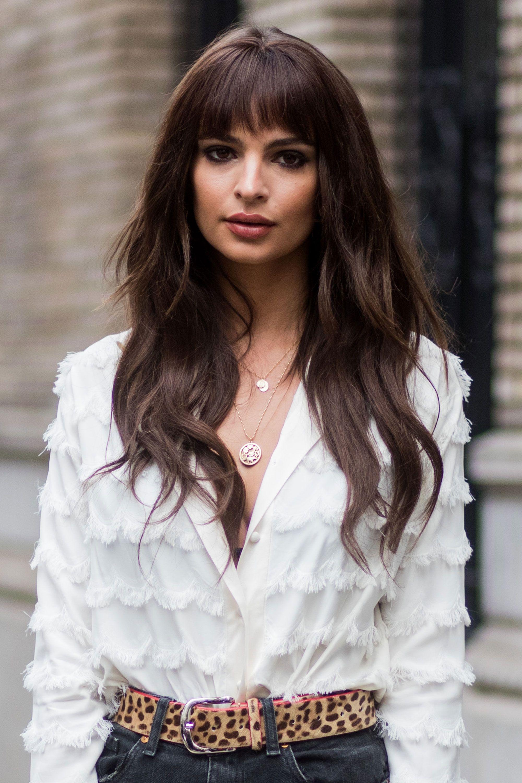 the best celebrity fringes fringe