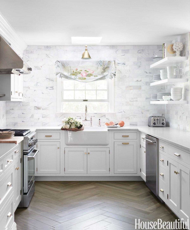 tile kitchen memory foam mat costco best backsplash ideas designs for backsplashes