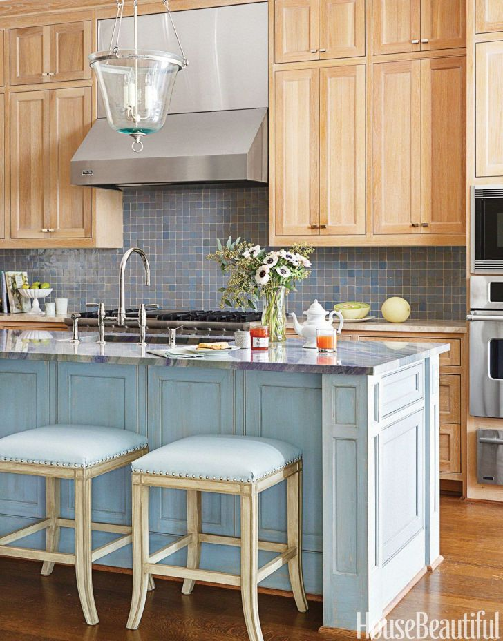 Kitchen Cabinets: Kitchen Design Ideas Backsplash. Full Hd Kitchen Design Ideas Backsplash Of Androids Pics Best Backsplash Tile For