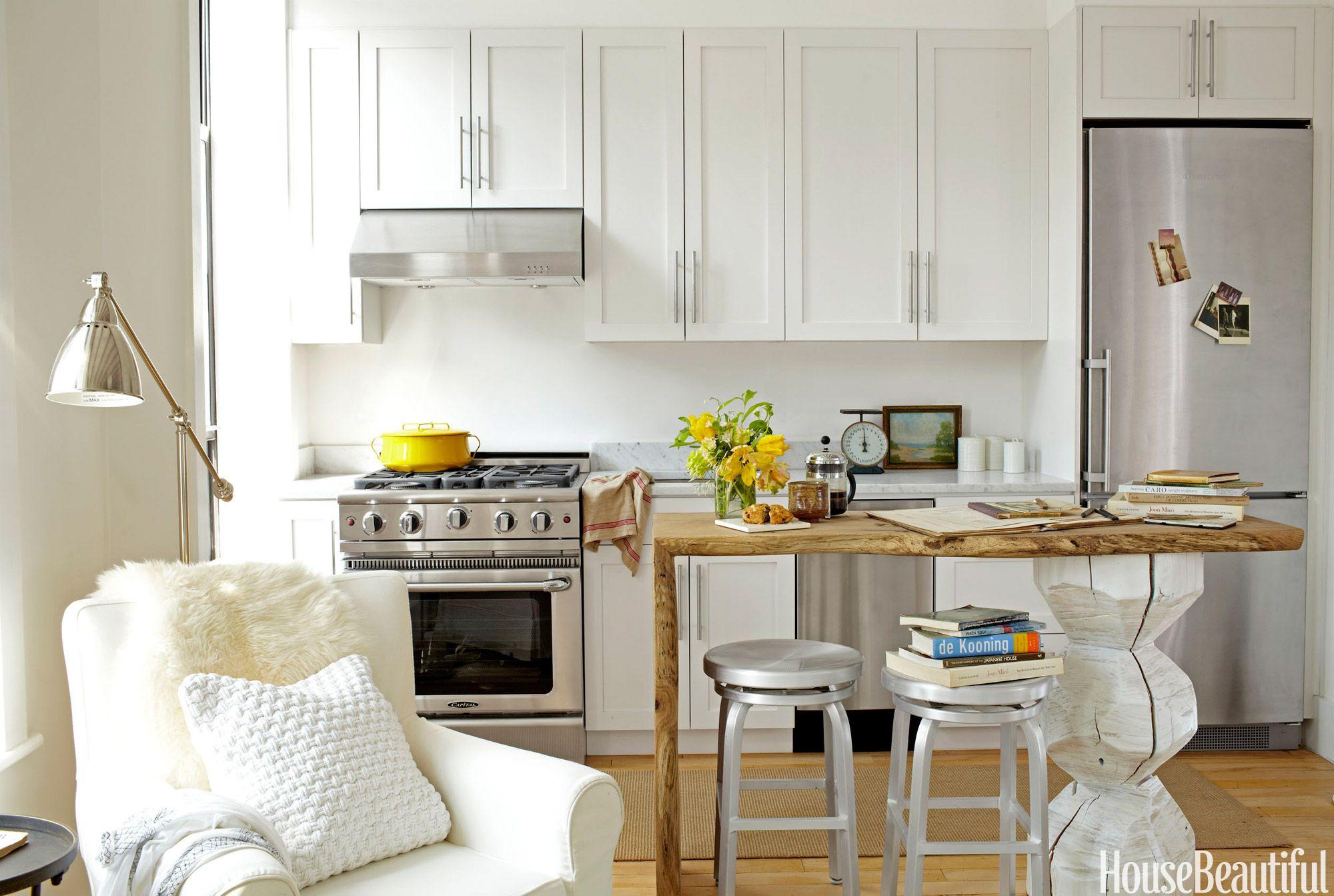 small kitchens low flow kitchen faucet 50 best design ideas decor solutions for