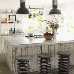 Small Kitchens Extra Deep Kitchen Sink 50 Best Design Ideas Decor Solutions For