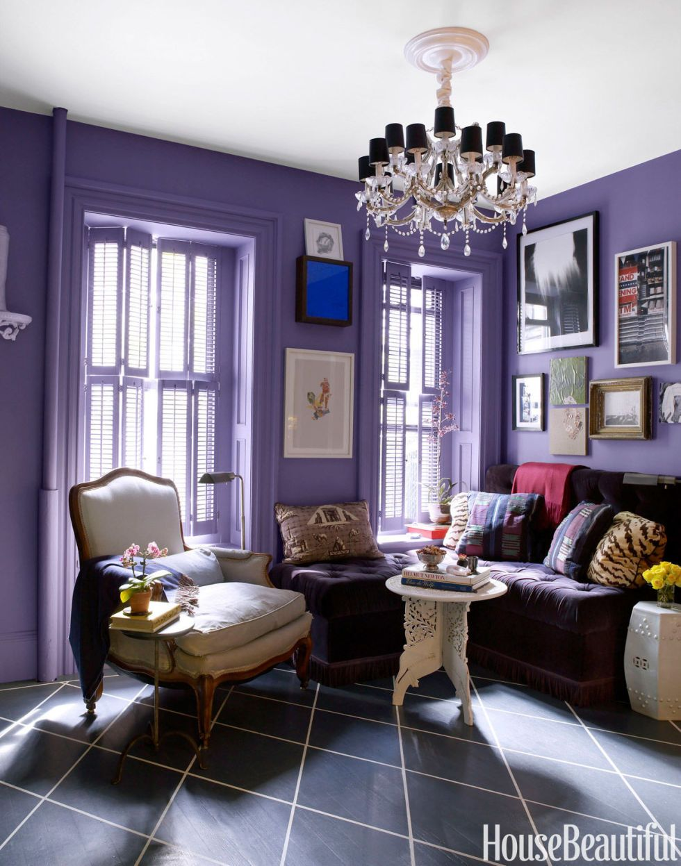 house beautiful living room ideas floor vases for small apartment decorating how to decorate spaces paint color