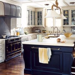 Island Kitchen Waypoint Cabinets 15 Best Ideas Stylish Unique Design Tips