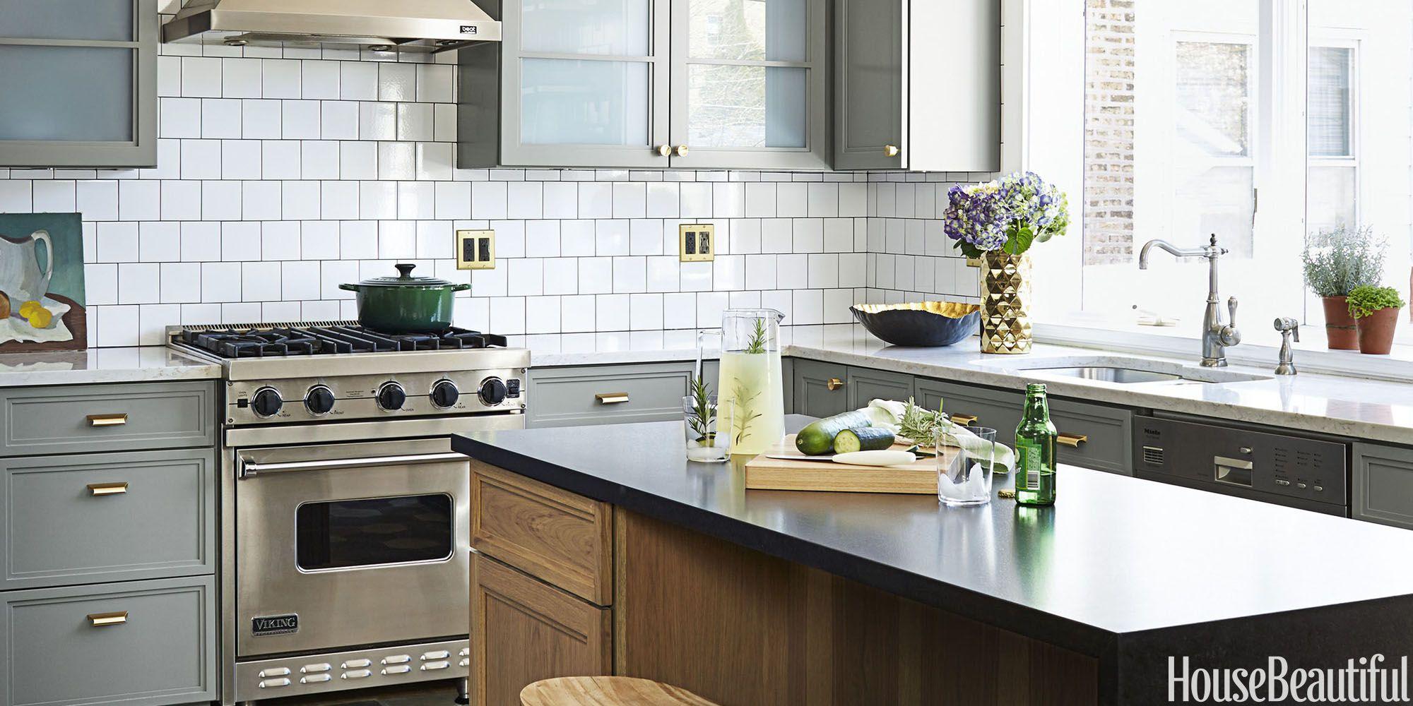 backsplash ideas for small kitchen glass tile best designs backsplashes