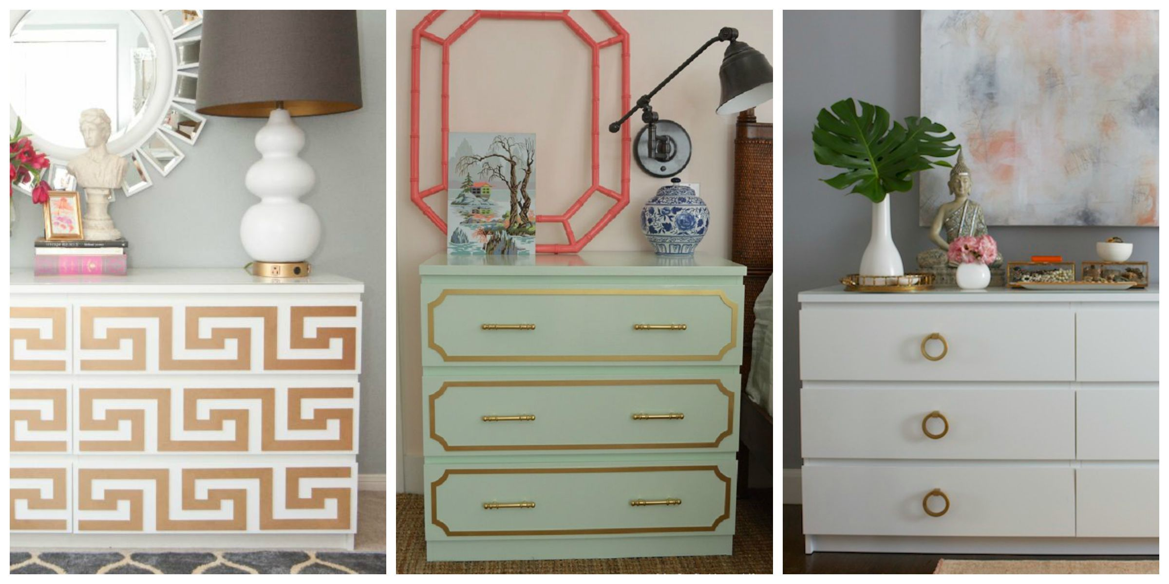 Ikea Malm Dresser Diy Ideas Hacks For Ikea Malm Dresser