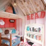 18 Best She Sheds Ever Ideas Plans For Cute She Sheds