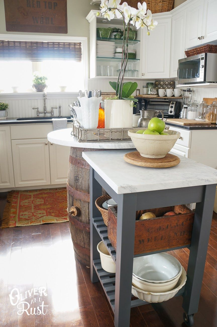 ikea kitchen counter bar stools for 12 ideas organize your with hacks