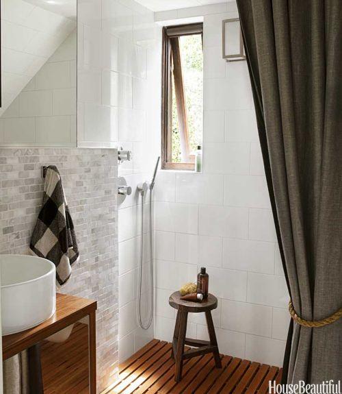 30 small bathroom design
