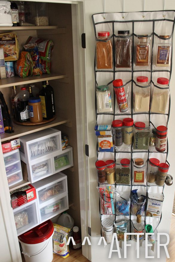 27 Home Organization Ideas Makeovers For House Organization