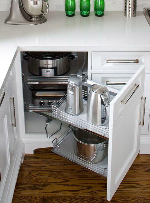kitchen upgrade cupboard installation luxury upgrades make a big difference image